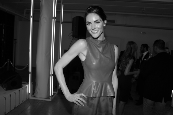 28 bis Hilary Rhoda