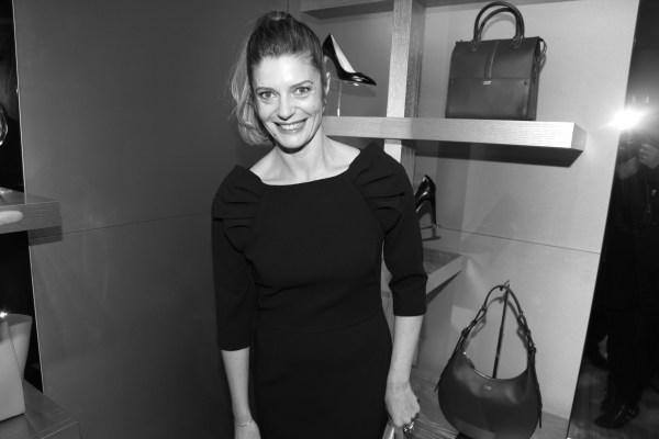 Chiara Mastroianni (2)