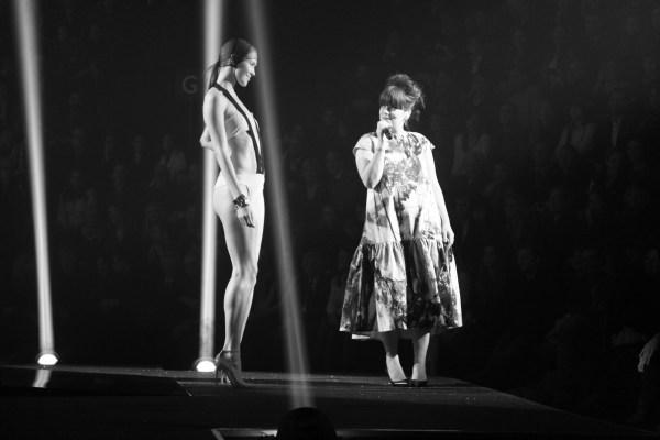 Lily Allen (2)