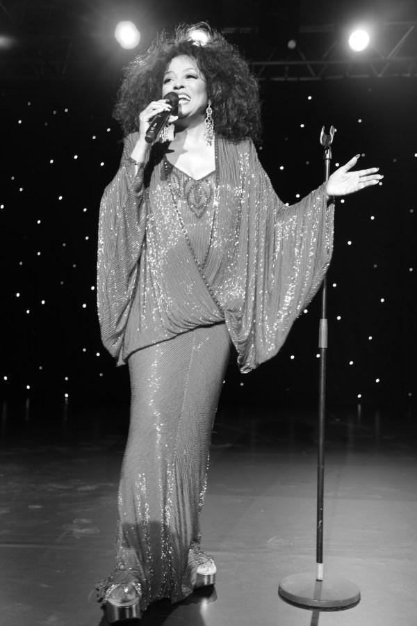 Diana Ross (2)
