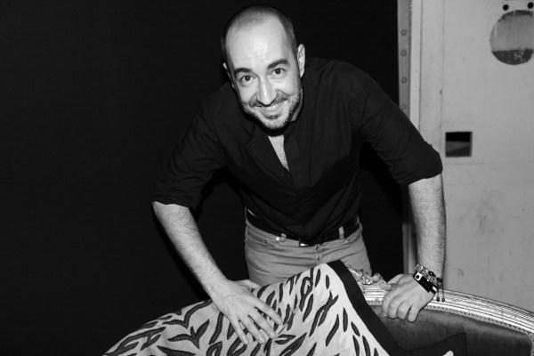 Saif Mahdhi